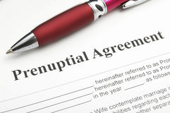 prenup-agreement-18003283