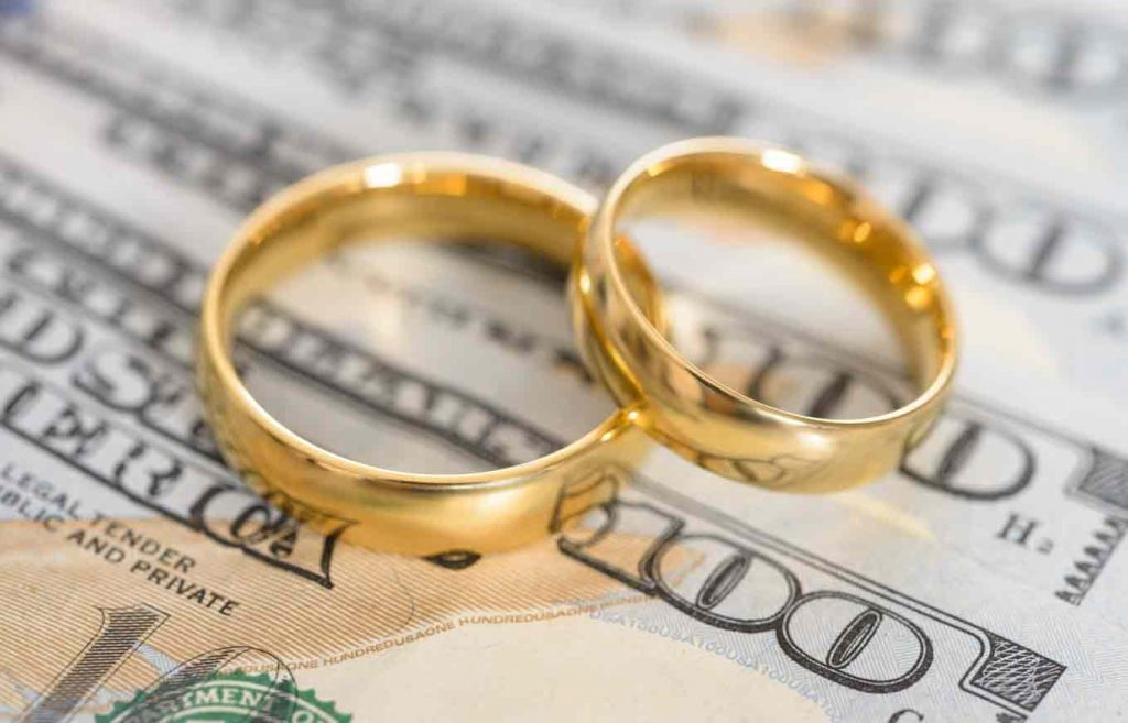 10 Myths And Facts About A Prenup