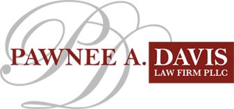 Your DC Divorce and Domestic Violence Attorney