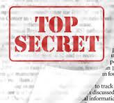 top-secret-images