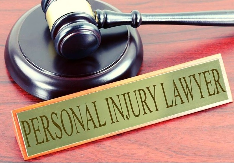 Image result for Best personal injury Lawyer